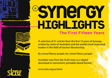Synergy_Ebook_Ad_373x261.png